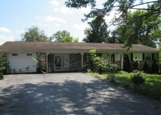 Casa en Remate en Jonesville 24263 COUK ST - Identificador: 4220768710