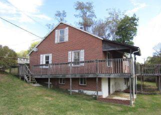 Casa en Remate en Radford 24141 PEPPERS FERRY RD - Identificador: 4220774400