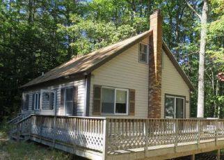 Casa en Remate en Acton 04001 HUMMINGBIRD RD - Identificador: 4220798937
