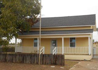 Casa en Remate en Midland 79701 CHERRY LN - Identificador: 4220808563