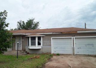 Casa en Remate en Hale Center 79041 AVENUE K - Identificador: 4220822126
