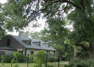 Casa en Remate en Longview 75602 BROWNWOOD DR - Identificador: 4220828712