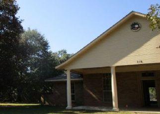 Casa en Remate en Ore City 75683 MEADOWBROOK LN - Identificador: 4220833532
