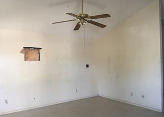 Casa en Remate en Laredo 78046 SEVERITA LN - Identificador: 4220836147