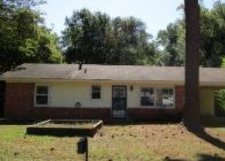 Casa en Remate en Tyler 75702 W OAKWOOD ST - Identificador: 4220838790