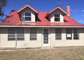 Casa en Remate en Cisco 76437 HIGHWAY 6 - Identificador: 4220839665