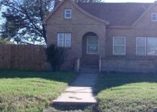 Casa en Remate en Mclean 79057 WALDRON ST - Identificador: 4220840534