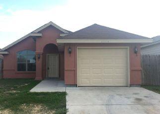 Casa en Remate en Laredo 78046 MANZANILLO ST - Identificador: 4220850161