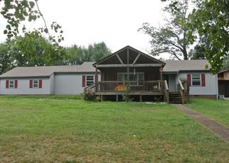 Casa en Remate en Maryville 37804 EVERETT AVE - Identificador: 4220857167