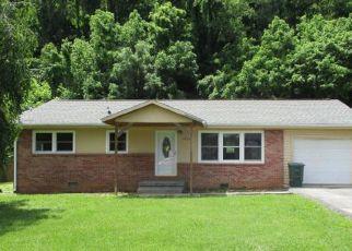 Casa en Remate en Elizabethton 37643 THOMAS BLVD - Identificador: 4220870307