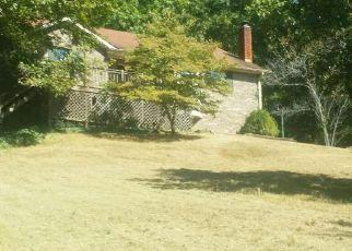 Casa en Remate en Dover 37058 HIDDEN VALLEY RD - Identificador: 4220879516