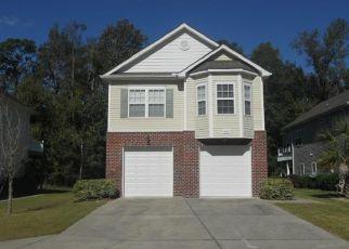 Casa en Remate en North Myrtle Beach 29582 HILL ST - Identificador: 4220885650