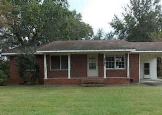 Casa en Remate en Sylvania 30467 EDENFIELD RD - Identificador: 4220892662
