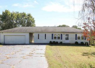 Casa en Remate en Hickory 28602 HILLSIDE CIR - Identificador: 4220895725