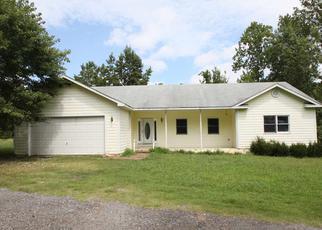 Casa en Remate en Columbus 28722 JAMESTOWN RD - Identificador: 4220896596