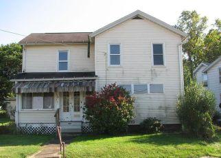 Casa en Remate en Sharpsville 16150 W MAIN ST - Identificador: 4220905351