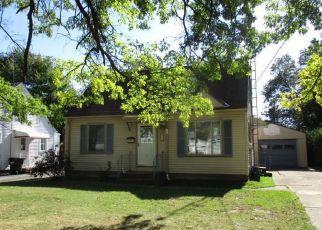Casa en Remate en Salem 44460 E 6TH ST - Identificador: 4220906218