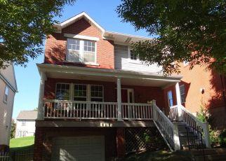 Casa en Remate en Pittsburgh 15219 WYLIE AVE - Identificador: 4220924179