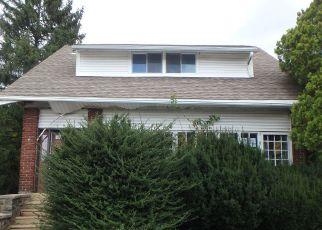 Casa en Remate en Coatesville 19320 S 13TH AVE - Identificador: 4220957473