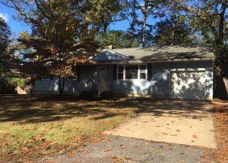 Casa en Remate en Cream Ridge 08514 LEPKY AVE - Identificador: 4220979371