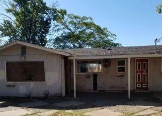 Casa en Remate en White City 97503 CARR ST - Identificador: 4220994704