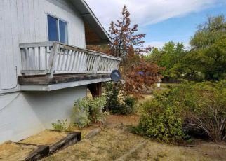 Casa en Remate en Canyonville 97417 LELAND AVE - Identificador: 4220995129