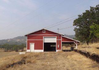 Casa en Remate en Eagle Point 97524 LINN RD - Identificador: 4221003909