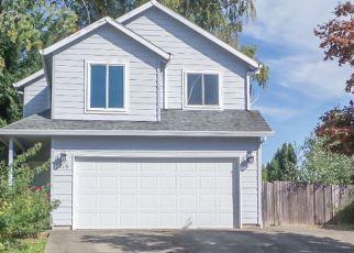 Casa en Remate en Forest Grove 97116 MARVIN CT - Identificador: 4221006974