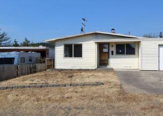 Casa en Remate en Coquille 97423 E 11TH PL - Identificador: 4221009144