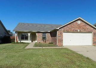 Casa en Remate en Broken Arrow 74014 E 42ND PL S - Identificador: 4221030167