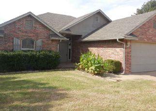 Casa en Remate en Edmond 73034 WHISPER GLEN DR - Identificador: 4221032815