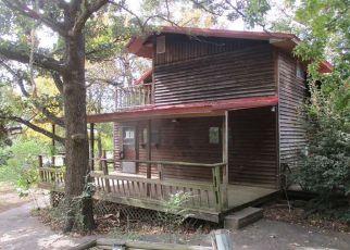 Casa en Remate en Mcalester 74501 CENTER AVE - Identificador: 4221033233