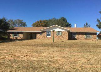 Casa en Remate en Wellston 74881 E 940 RD - Identificador: 4221037172