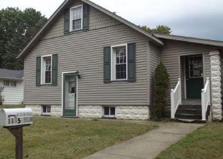 Casa en Remate en Dover 44622 ELM ST - Identificador: 4221051190