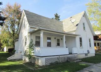 Casa en Remate en Shelby 44875 2ND ST - Identificador: 4221052517