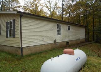 Casa en Remate en Londonderry 45647 COTTERMAN LN - Identificador: 4221059968