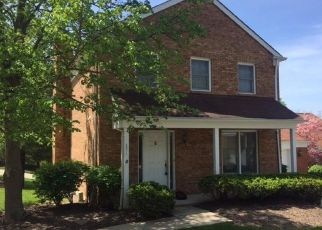 Casa en Remate en Cincinnati 45248 COUNTRY WOODS LN - Identificador: 4221062590