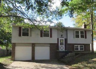Casa en Remate en Indianapolis 46229 PAWNEE DR - Identificador: 4221111643