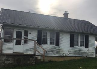 Casa en Remate en Brooksville 41004 TOADVINE RD - Identificador: 4221114261