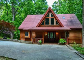 Casa en Remate en Fleetwood 28626 RACCOON RUN - Identificador: 4221130923