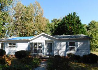 Casa en Remate en Greensboro 27406 COBBLESTONE CT - Identificador: 4221133990