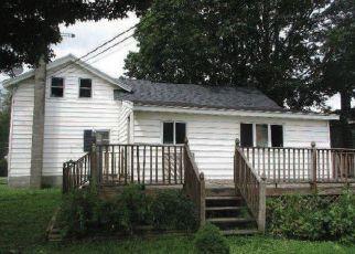 Casa en Remate en Elbridge 13060 HARTLOT ST - Identificador: 4221139677