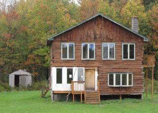 Casa en Remate en Parish 13131 STATE ROUTE 69 - Identificador: 4221144485