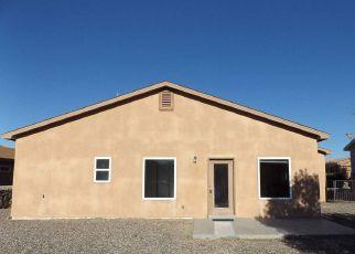 Casa en Remate en Las Cruces 88012 GUNSIGHT PEAK DR - Identificador: 4221166384