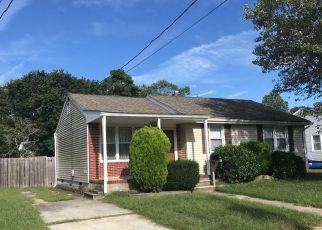 Casa en Remate en Northfield 08225 FORREST DR - Identificador: 4221191349