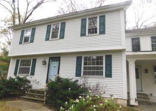 Casa en Remate en Canton 06019 COUNTRY LN - Identificador: 4221200102