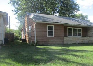 Casa en Remate en Marshall 65340 N BOND AVE - Identificador: 4221246534