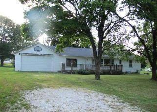 Casa en Remate en Cole Camp 65325 N PINE ST - Identificador: 4221248281