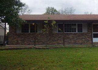 Casa en Remate en Farmington 63640 GENDALE ST - Identificador: 4221257930