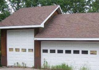 Casa en Remate en Linn Creek 65052 ELMWOOD DR - Identificador: 4221266686